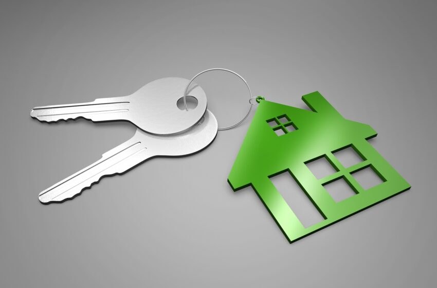 Guida all'acquisto di una casa: 5 step da seguire