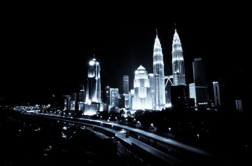 Cosa Vedere a Kuala Lumpur in due Giorni