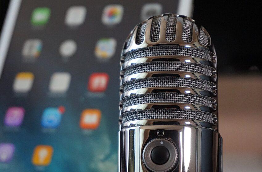 Quali sono i migliori microfoni per youtuber o per la registrazione dei podcast?