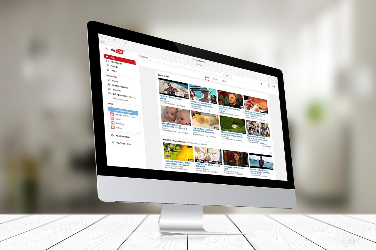 Professione Youtuber: dalla strumentazione agli aspetti fiscali da non trascurare