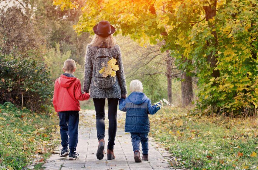 Cosa vedere a Cattolica e dintorni con i bambini