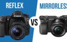 reflex-vs-mirrorless-9871884