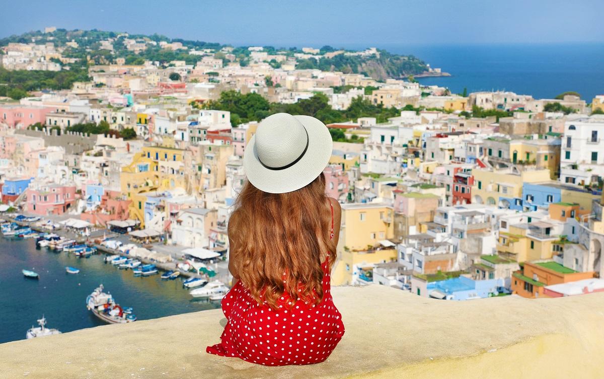 Isole più belle d'Italia: la top 5
